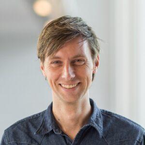 Bruno van de Laar (editie 2019)