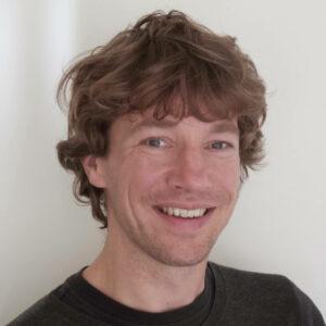 Rik Mulder