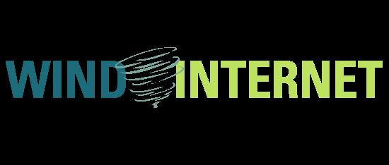 Wind Internet