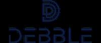 Debble