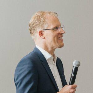 Samuel Driessen