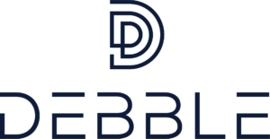 Debble_Congres Intranet & Digital Workplace