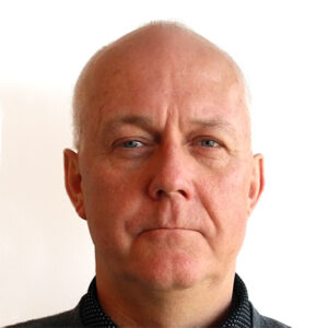 Ingo Johansson