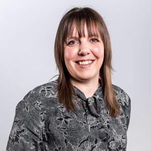 Patricia Bruisten (editie 2019)