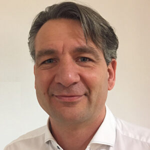 Rick Middendorp