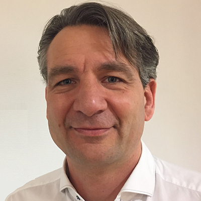 Rick Middendorp (editie 2019)