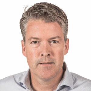 Martin van den Broek