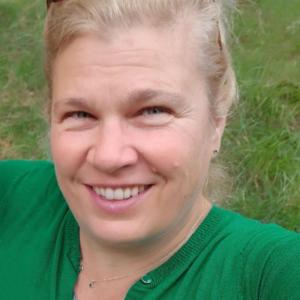 Sandra Hirs